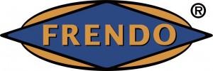 Frendo_logo_RGB
