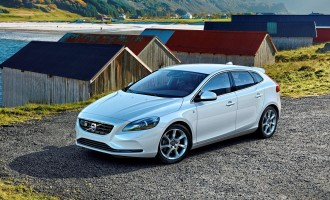 Havsbild-Volvo-V40-Ocean-race-edition