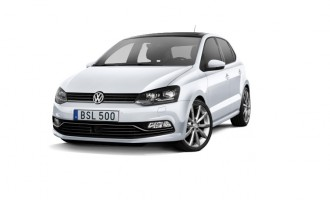 VW_Polo_Vit_PO3733_Ã…F_5