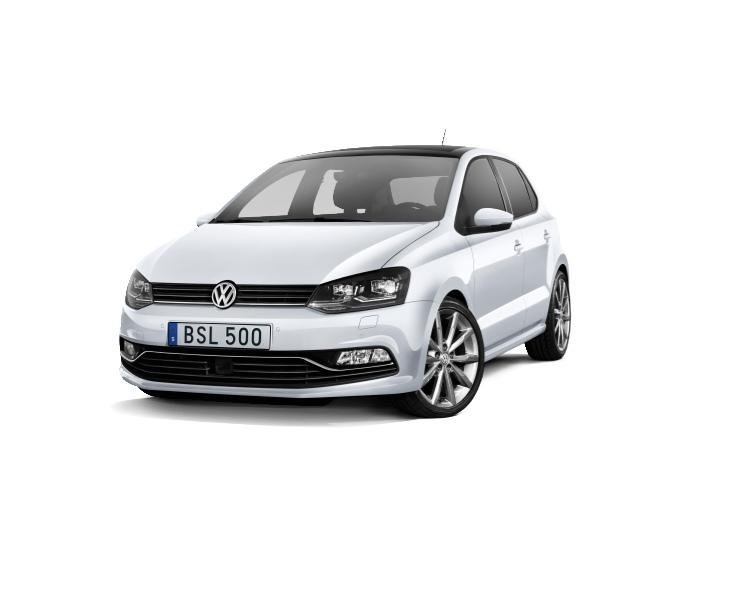 VW_Polo_Vit_PO3733_Ã…F_5