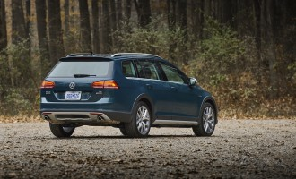 2018_Golf_Alltrack