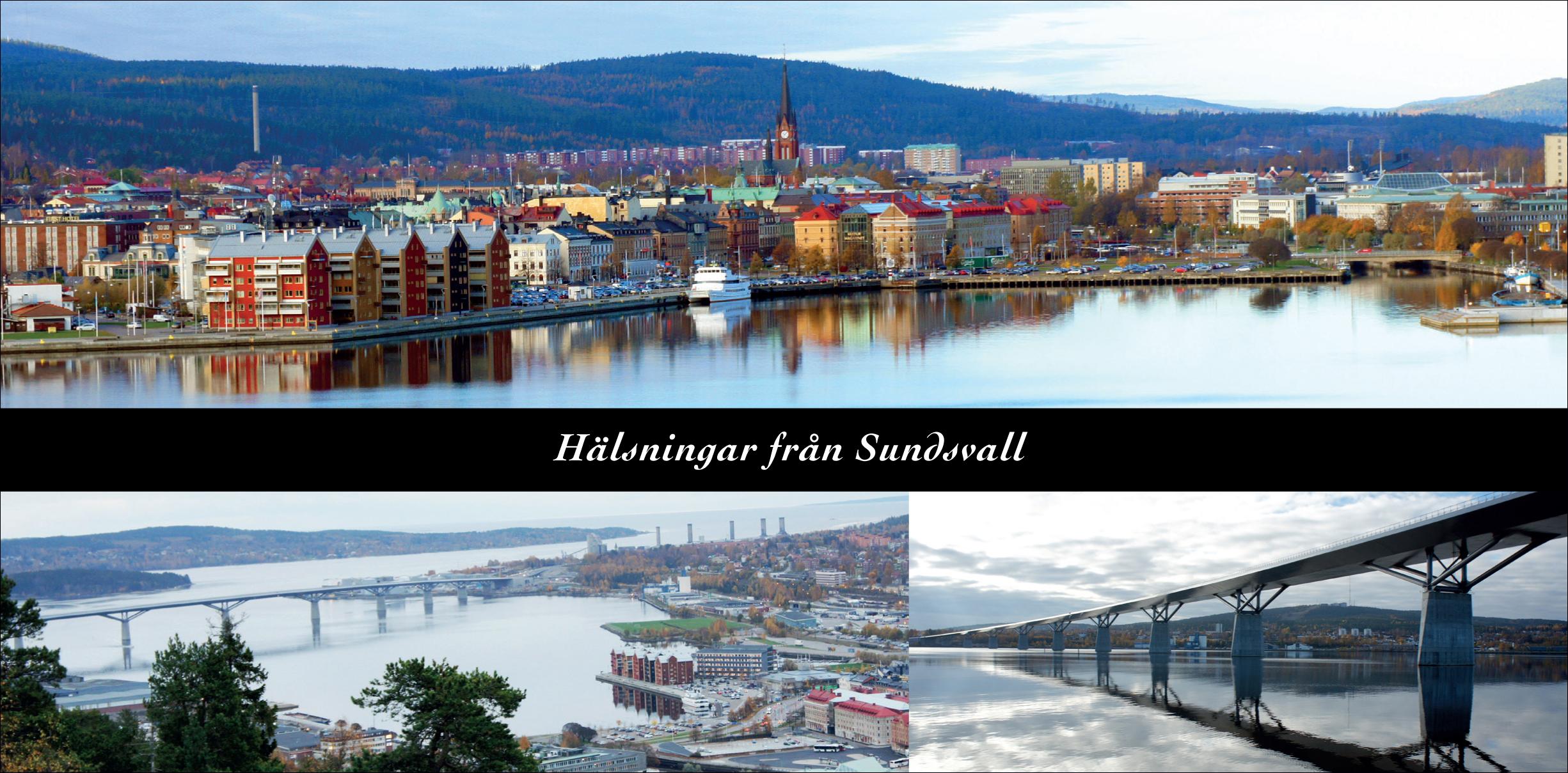 Sundsvall-2