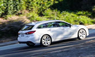 pictures-of-mazda-atenza-ii-sport-wagon-2015-156242