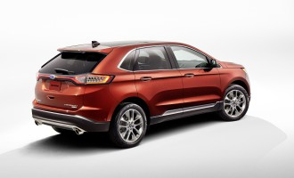 New_Ford_Edge_Titanium_