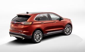 New_Ford_Edge_Titanium_