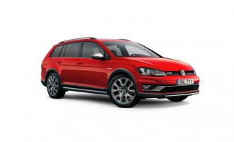 VW_Golf_Alttrack_GV2204_Ã…F_5