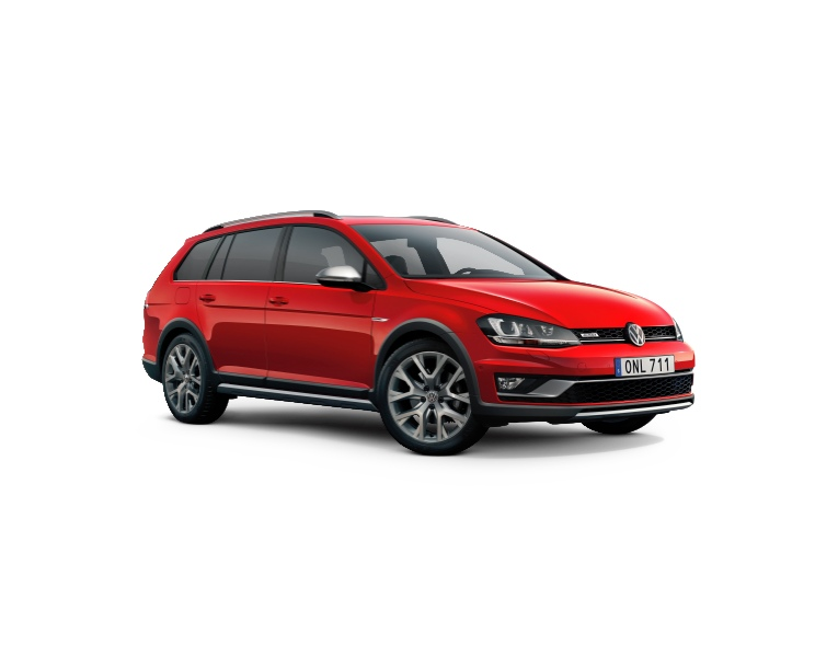 VW_Golf_Alttrack_GV2204_Ã…F_5