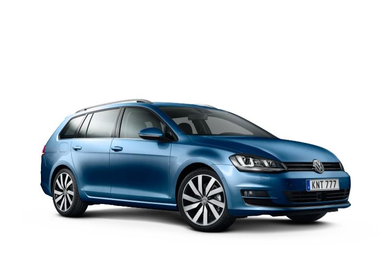 VW_Golf_Sportscombi_Fram_Ã…F_5